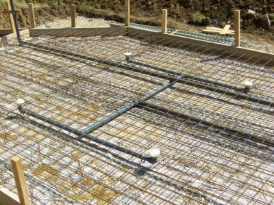 Sistema de construcc on de piscinas taringa for Materiales para una piscina de hormigon