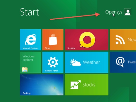 Como instalar Windows 8 paso a paso + Descarga